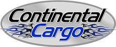 Continental-Cargo