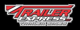 TRAILER EXPRESS logo sm