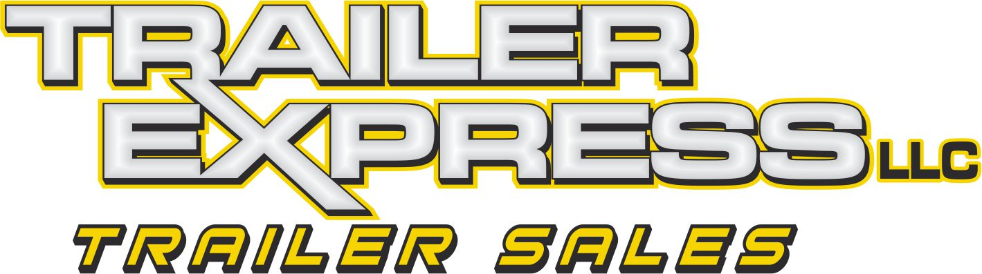 Trailer Express